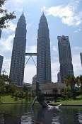 Buy Malaysian Ringgit