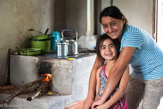 Honduras Community Development
