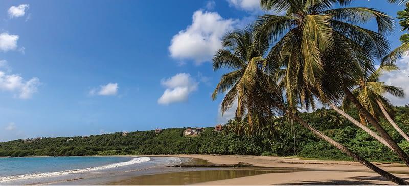 La Sagesse, Grenada